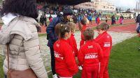 Ancona17Gen2016CrossFoto10