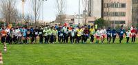 Ancona17Gen2016CrossFoto23