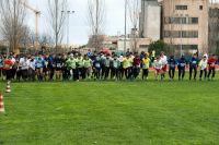 Ancona17Gen2016CrossFoto24