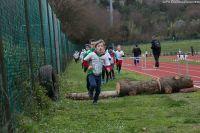 Ancona17Gen2016CrossFoto29