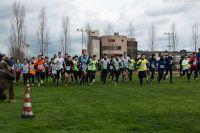 Ancona17Gen2016CrossFoto30
