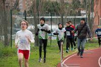 Ancona17Gen2016CrossFoto5