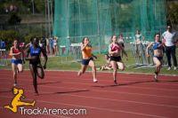 TrackArenaFoto1