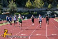 TrackArenaFoto6
