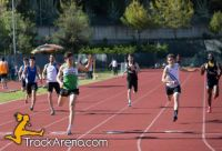 TrackArenaFoto8