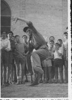 1953-gare-corridonia
