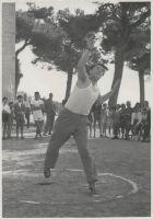 1954---CANULLO-VITTORIO