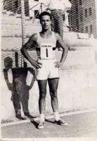 1955--Ciocci-Romano