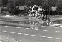 1969---Taddei-Bruno---Macerata
