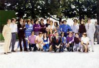 1975--FESTA-SACEN_1