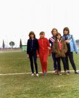 1980-Cross-Corridonia_2