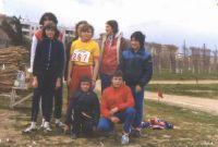 1980-Portorecanati
