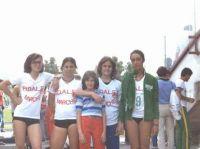 1980-montecatini_2