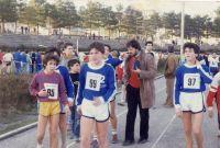 1985---GGG-CORRIDONIA