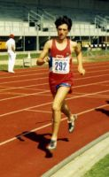 1990---GIACOMINI-PIERPAOLO