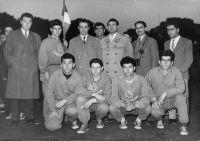 APRILE-1956---CAM.-PROV.STUDENTESCHI