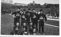 Cingoli-27-05-1954