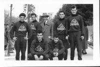 Macerata-27-03-1955